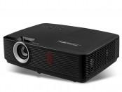 维亮PRS570L投影机 教育工程投影机