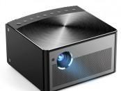 维亮DLP投影仪H1家用办公高清1080P投影机带安卓WIFI