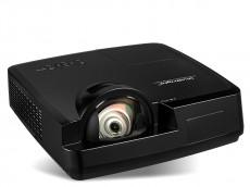 维亮PRX570-ST短焦教育工程投影机