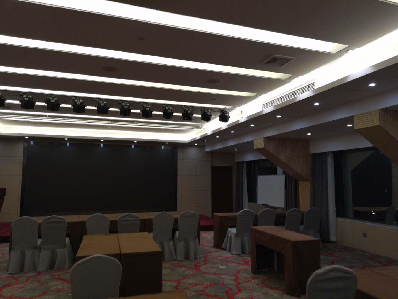 武汉LED显示屏